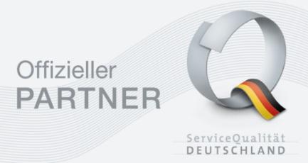 Qualitaetssiegel_OffiziellerPartner