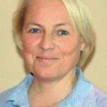 Heike Hilgendorff
