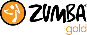 zumba-gold