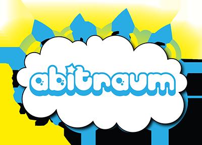 Abitraum