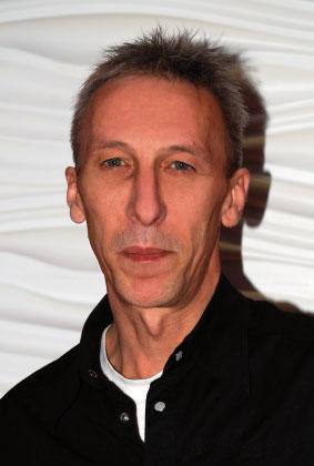 Hans-Jörg Mättig