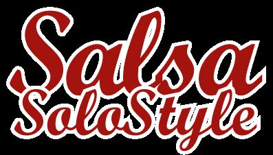 Salsa Solo Style