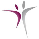 Traumtänzer Logo