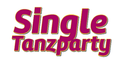 Single-Tanzparty