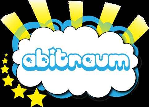 abitraum-logo-480px