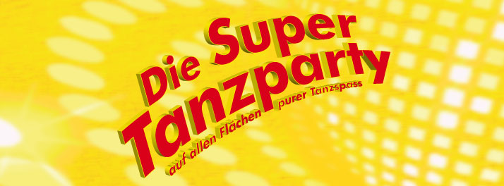 SuperTanzparty