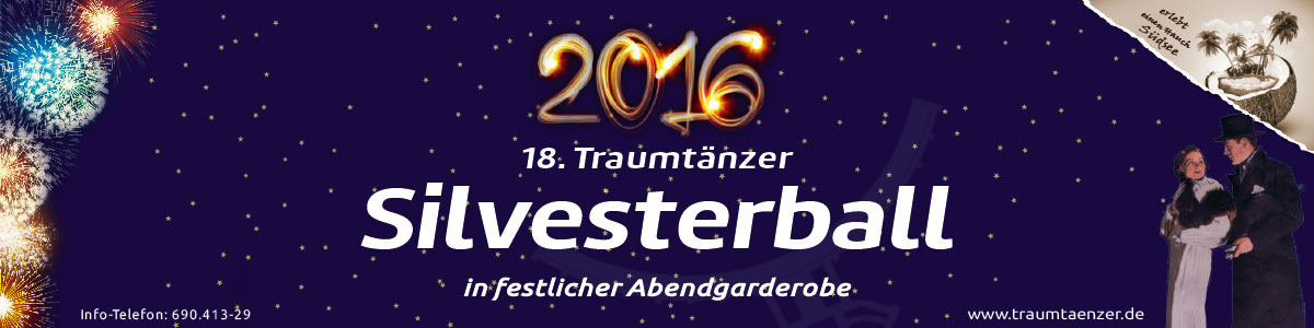 silvester2015-1200x300