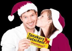 gutschein-paar-151108