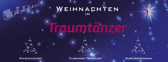 weihnacht-Titelbild-web