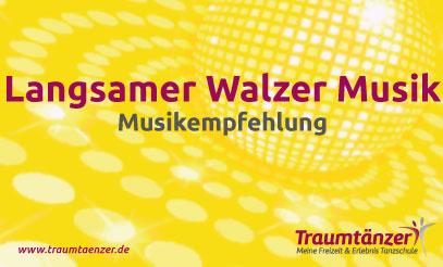 Walzer moderne 2017 wiener lieder Hochzeitstanz Wiener