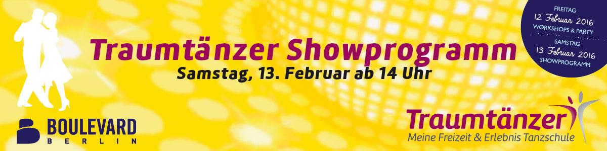 boulevard_show_1200x300