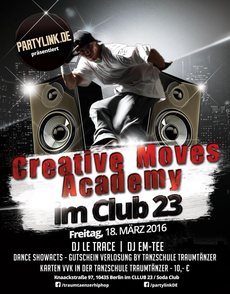 FRONT_CMA-Club-23