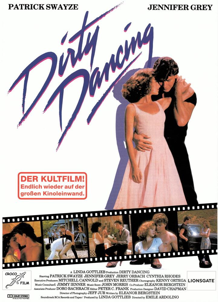 Cinemaxx Potsdamer Platz Programm