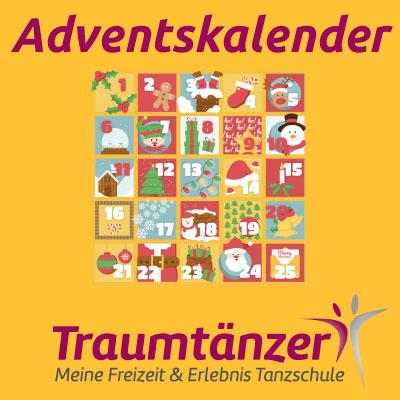 adventskalender2016_400x