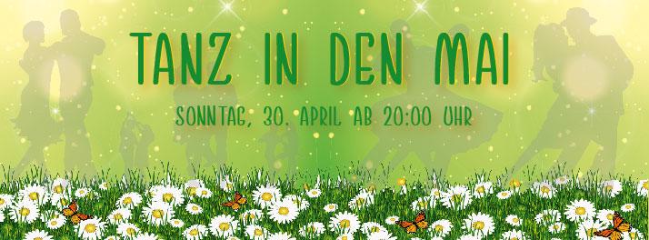 Tanz In Den Mai Gelsenkirchen