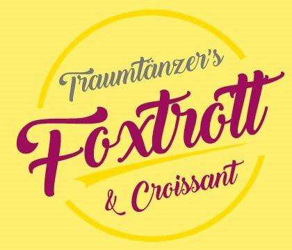Foxtrott & Croissant
