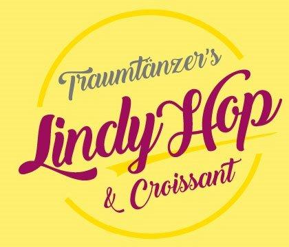 LindyHop & Croissant