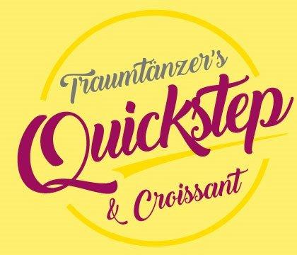 QuickStep & Croissant
