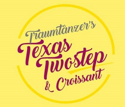 TexasTwoStep & Croissant
