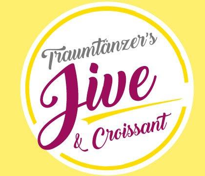 Jive & Croissant