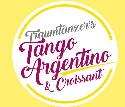 Tango Argentino & Croissant