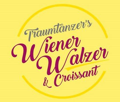 Wiener Walzer & Croissant
