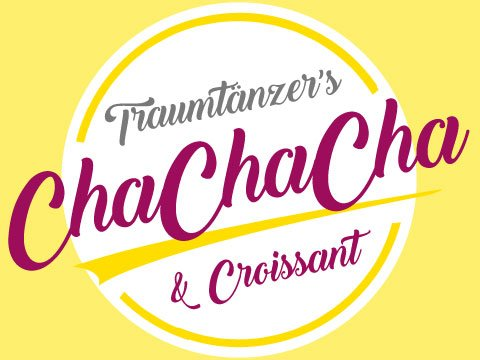 ChaChaCha & Croissant