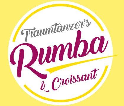 Rumba & Croissant