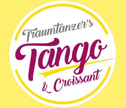 Tango & Croissant