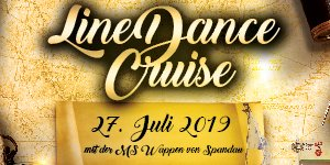 LineDance Cruise
